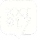 KXT 91.7 FM