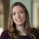 Amy Miller, Program Director