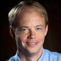 Allen Roberts, Host