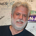 "<strong>David Dye</strong><br /><em>World Cafe</em><br /><a href=""http://www.npr.org/programs/world-cafe/"">Official Site</a>"