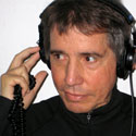 "<strong>Gregg McVicar</strong><br /><em>Undercurrents</em><br /><a href=""http://undercurrentsradio.org"">Official Site</a>"