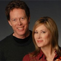 "<strong>Nick & Helen Forster</strong><br /><em>eTown</em><br /><a href=""http://etown.org"">Official Site</a>"