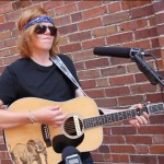 Brett Dennen KXT's On The Road