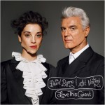 david-byrne-st-vincent