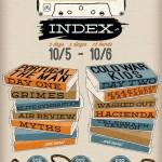 index-fest2