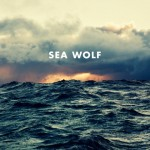 sea-wolf-cover