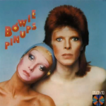 davidbowie-pinups