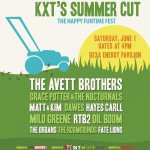 SummerCut_2013_poster_725_revised