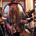 Photo of 35 Denton by Jim Riddle - KXT Showcase at Sweetwater - Somebodys_Darling