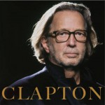 Clapton2010Cover (1)
