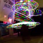 Photo of 35 Denton by Jim Riddle - Hula_Hoop_Night