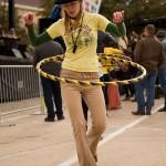Photo of 35 Denton by Jim Riddle - Hula_Hoop_Girl