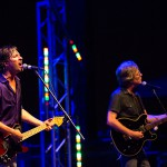 Old97s_03