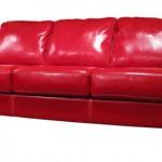 couch_KxtHomeSlider728x280