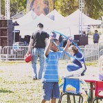 North Oak Cliff Music Festival