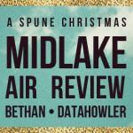 Spune-Christmas-Banner-851-x-315_1