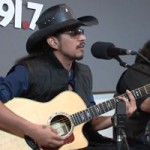 Los Lonely Boys Live Session