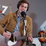 lordHuron_liveSession
