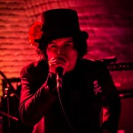Foxboro Hot Tubs at Brazos Hall
