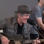 rodneyCrowell_LiveSession