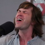 Rhett Miller Live Session