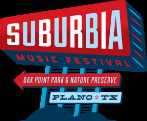 suburbia-logo