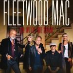 FleetwoodMac_Image