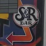 S&R Bar
