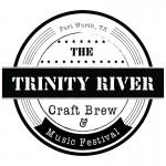Trinity-River-Craft-Web