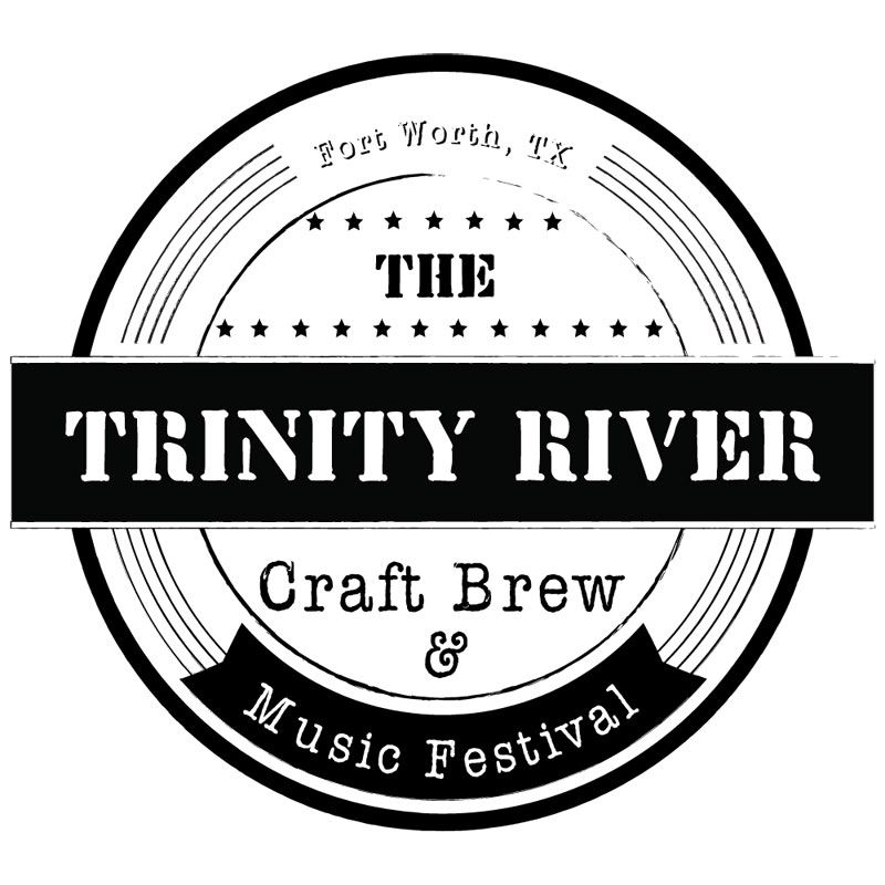 Trinity-River-Craft-Web