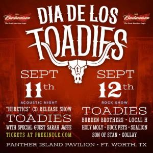 dia-de-los-toadies-poster