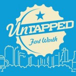 untapped-feat-img