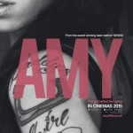 Amy-Winehouse-poster