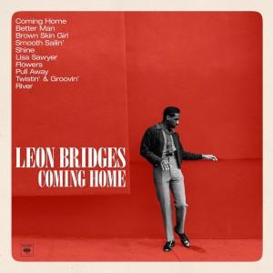 Leon Bridges - Coming Home