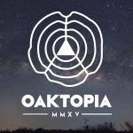 oaktopia