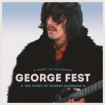 George Fest