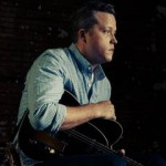 new jason isbell thumb
