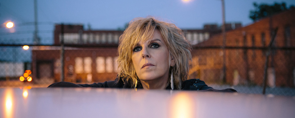 LucindaWilliams_Edited