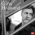GlenHansard_715x715