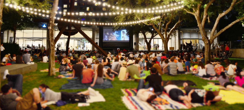 nasher-til-midnight-garden-movie