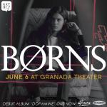 BORNS_IG