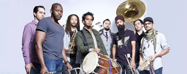 Red_Baraat2_by_Erin_Patrice_OBrien