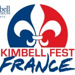kimbellfestposter_0-624x960