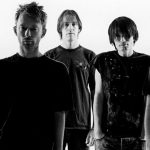 radiohead-top-10-albums-770