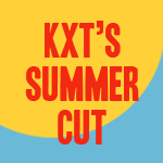 summercut16_featured