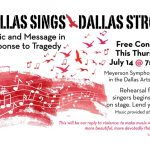 Dallas-Sings-Dallas-Strong-Graphic