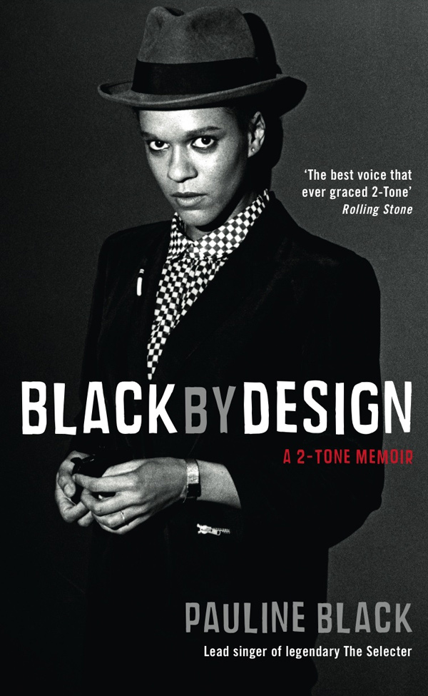 black-by-design-cover