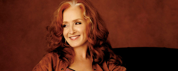 Bonnie-Raitt-Press-Photo-FTR