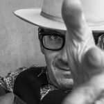 ElvisCostello_Press_Web