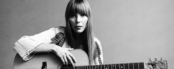 joni-mitchell-at